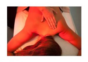 masajes fisiomar
