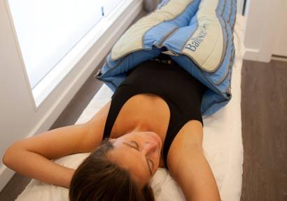 fisiomar tratamientos