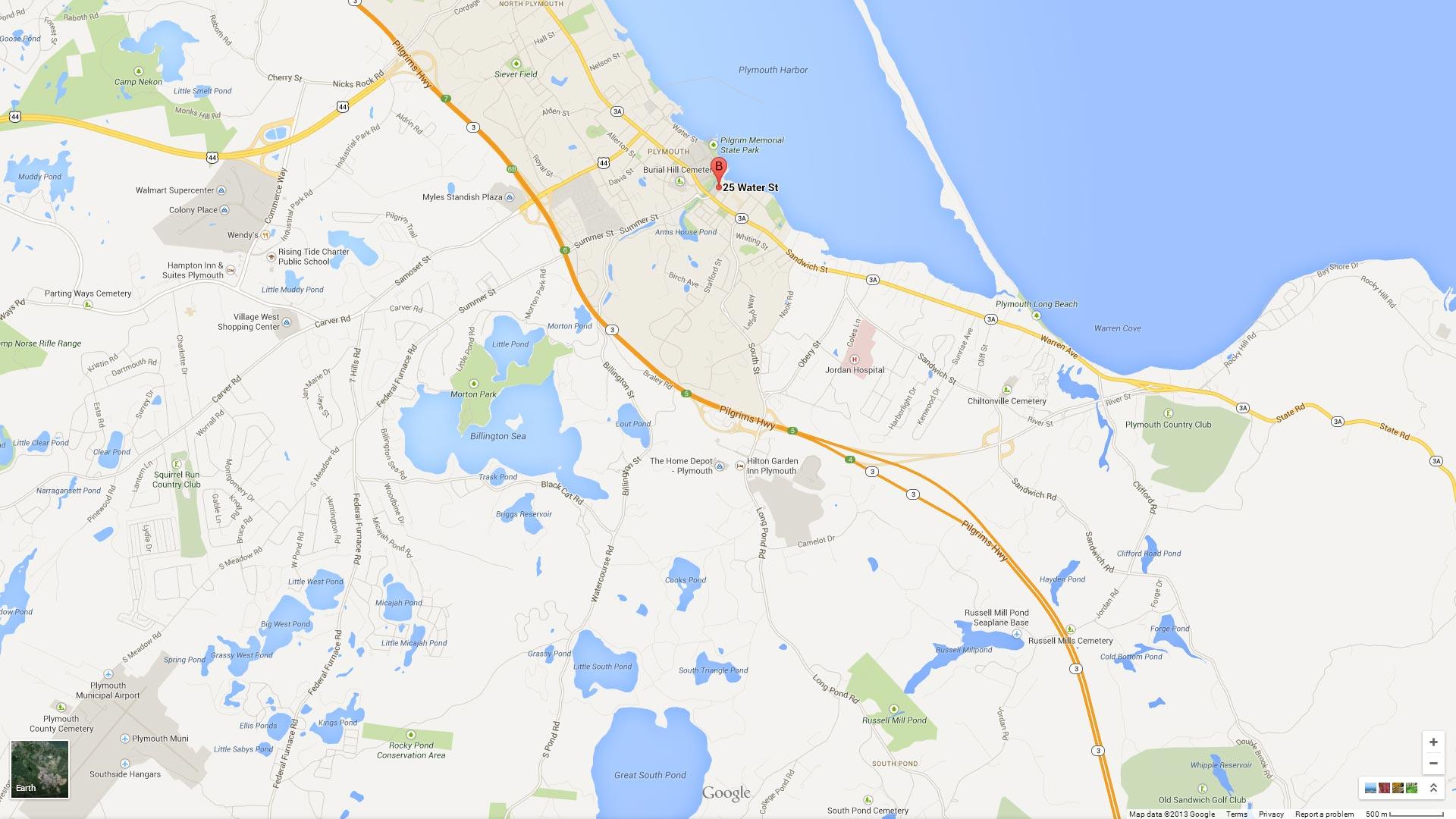 contact-map-bg
