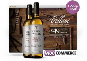 winestyle