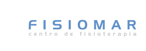 logo_fondo_colores