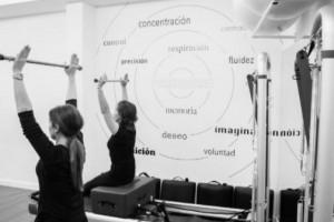 Fisioterapia y rehabilitación Ferrol