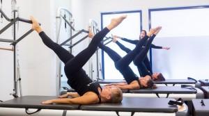 Pilates7
