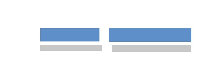logo_fondo_colores.png