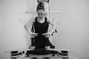Fisioterapia Fisiomar Ferrol
